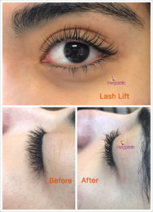 Lash-Lift-beforeafter-picture.-no-lash-curler-or-makeup-needed-just-natural-lashes-with-a-lash-lift.-...-lasts-6-8-weeks.
