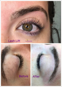 lash-lift-beforeafter.-if-you-have-long-lashes-already-a-lash-lift-is-all-you-need.-result-lasts-6-to-8-weeks.