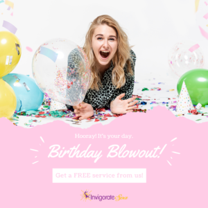 Birthday Promo_FB (1)