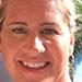 Christy Edwards Johnson